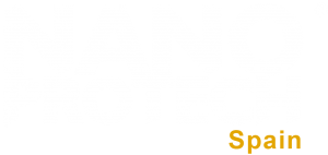 Logo NANOPROTECH web-Blanco-Spain
